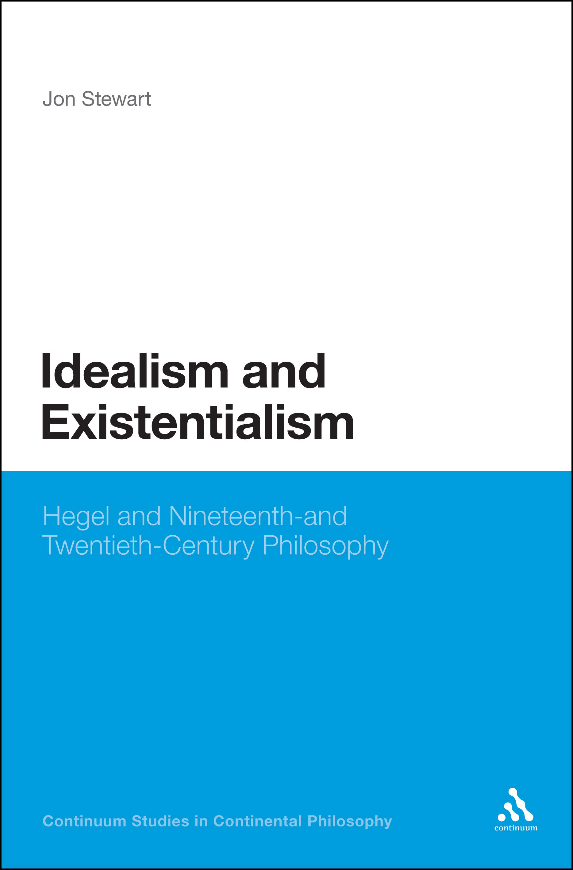 a summary and analysis of the philosophy of existentialism